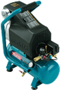MAKITA U.S.A. MAC700 Air Compressor - 2.0 HP