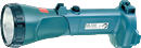 MAKITA U.S.A. ML120  12 Volt Flashlight Pod