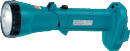 MAKITA U.S.A. ML180 18 Volt Flashlight Pod $56.00