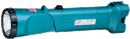 MAKITA U.S.A. ML702 7.2 Volt Flashlight Stick