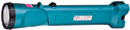 MAKITA U.S.A. ML902 9.6 Volt FlashlightStick