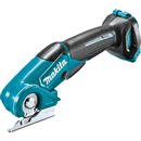MAKITA PC01Z 12V max CXT® Lithium-Ion Cordless Multi-Cutter, Bare Tool