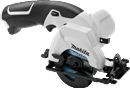"MAKITA U.S.A. SH01ZW 12V Max Lithium-Ion Cordless 3-3/8"" Circular Saw"