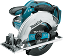 "MAKITA U.S.A. XSS02Z 18V LXT® Lithium-Ion Cordless 6-1/2"" Circular Saw"