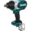 "MAKITA U.S.A. XWT07Z 18V LXT® Brushless High Torque 3/4"" Sq. Drive Impact Wrench"