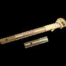 Inner Tie Rod Multi Grip Plier