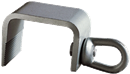 MO-CLAMP 1320 Slim Line Sill Hook™