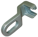 MO-CLAMP 1340 Bolt Puller