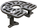 MO-CLAMP 2400 Multi-Adapter Plate™