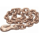 "MO-CLAMP 6504 5/16""x4' Frame Chain™"