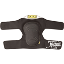 MECHANIX WEAR MKP-05-700 Team Issue Knee Pad, Large
