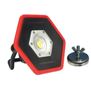 MAXXEON MXN05201 WorkStar® 5200 LUMENATOR® Jr. LED Work Light with Magnet