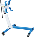 OTC TOOLS 1726A 1,000 lb Capacity Engine Stand