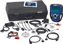 OTC TOOLS 3874HD Genisys EVO® USA 2011/2012 Deluxe with Heavy Duty Standard Kit