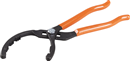 OTC TOOLS 4560 Small Adjustable Oil Filter Pliers
