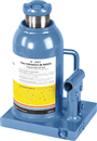 OTC TOOLS 5221 High Performance 20-Ton Bottle Jack