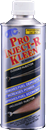 OTC TOOLS 7000A 12 Pk. Pro Inject-R Kleen