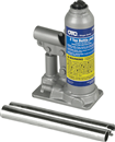 OTC TOOLS 9302   2-Ton Bottle Jack