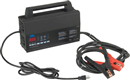 OTC TOOLS OTC-700A 70 AMP Power Supply/Battery Charger