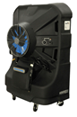 PORT-A-COOL PACJS2401A1 Jetstream™ 240 Portable Evaporative Cooler