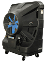 PORT-A-COOL PACJS2501A1 Jetstream™ 250 Portable Evaporative Cooler