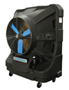 PORT-A-COOL PACJS2601A1 Jetstream™ 260 Portable Evaporative Cooler