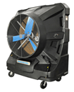 PORT-A-COOL PACJS2701A1 Jetstream™ 270 Portable Evaporative Cooler