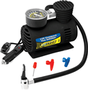 PERFORMANCE 60399 12V Compact Tire Inflator
