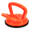 "PERFORMANCE TOOL W1029 4.5"" Suction Cup/Dent Puller"