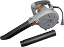 PERFORMANCE TOOL W50069 700W Variable Speed Blower