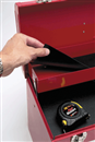 PERFORMANCE W88996 Tool Box Drawer Liner