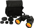 PERFORMANCE W9460 Stadium Binoculars, 7 x 50