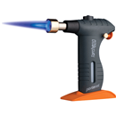 PORTASOL HP820 High Power Gas Torch