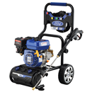 PULSAR - FORD FPWG3100H-J Ford Gas Powered Pressure Washer, 3100 PSI