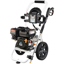 PULSAR - FORD PGPW2700H-A 2700PSI GASOLINE Pressure Washer