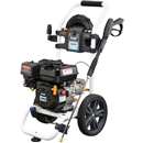 PULSAR - FORD PGPW3100H-AT 3100PSI GASOLINE Pressure Washer