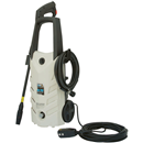 PULSAR - FORD PWE1600 1600PSI Electrical Pressure Washer