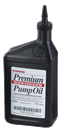 ROBINAIR 13203-1 VACUUM PUMP OIL 1-QUART