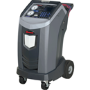 ROBINAIR AC1234-6 1234yf Recover, Recycle, Recharge Machine
