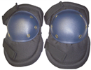 S&G TOOL AID 14700 Mechanic's Knee Pads