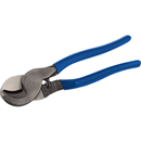 S&G TOOL AID 18830 Cable Cutter