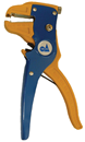 S&G TOOL AID 19000 Wire Stripper