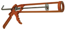 S&G TOOL AID 19300  Heavy Duty Caulking Gun