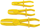 S&G TOOL AID 19780 Hose Clamp Pliers Set