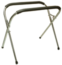S&G TOOL AID 85800 Mechanic's Portable Work Stand - 500 lbs.