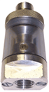 "S&G TOOL AID 98800 Large Oiler with 1/4"" NPT"