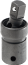 "SK HAND TOOLS 34990 1/2"" Dr. Impact Universal Joint"