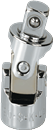 "SK HAND TOOLS 47190 SuperKrome® 3/4"" Drive Universal Joints"