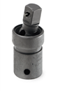 "SK HAND TOOLS 84690 Impact Universal Joint 3/4"" Drive, with Ball Retainer"