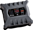 SOLAR PL2310 PRO-LOGIX Intelligent Battery 